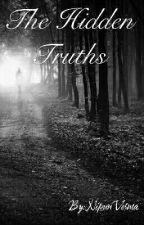 The Hidden Truths by NipunVerma10