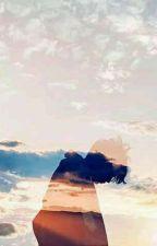 [12 chòm sao] anh à em hy sinh như vậy đủ để anh yêu em chưa? by Yura-Pisces