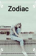 Zodiac by Mihaiela1XD