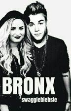 B.R.O.N.X (Bulgarian translation) by shelliex