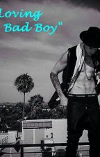 """""""Loving My Bad Boy"""" - Justin y Tu by Betty_CrazymofaSwag"""