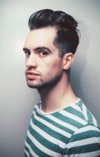 Brendon Urie Imagines  by anothersweetcreature