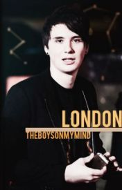 London by theboysonmymind