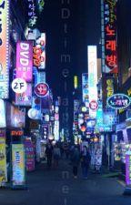 |-Best Storys-| by KoreaEntertainment