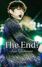 The End ? [Kth] by Seokjjn