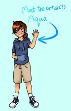My Random Art by randomlolz24