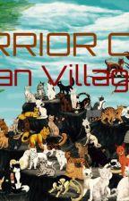 Clan Village (Game!) by Jayfeather1114