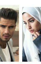 "¿ Enamorado De Una "" Morita "" ? by AlJannah_InShaaAllah"
