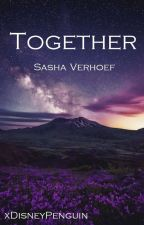 Together by xDisneyPenguin