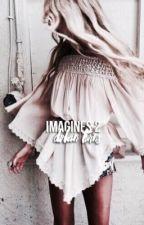 imagines ✰ dolan twins [ 2 ] by trippydolans