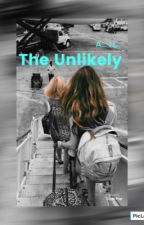 The Unlikely by adelaidemhemmi