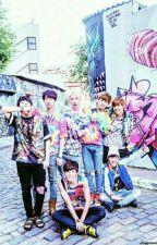 BTS 18+ by Ah_ji_kim