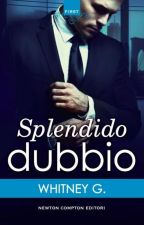 Splendido dubbio by Noemi240496