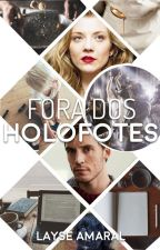 Fora dos Holofotes by the9intheafternoon