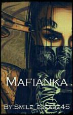 MAFIANKA by Smile_please45