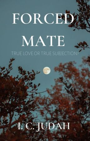 Forced Mate by bella_salvatore
