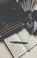 Brief an mein Bruder |Germancest| by _sxgamxn