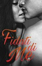 Fidati Di Me by Lettrice_Silenziosa