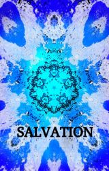 Salvation by TheNinthOne