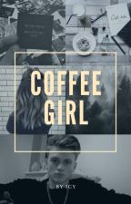 Coffee Girl - The Vamps by Cristiana_Alves_