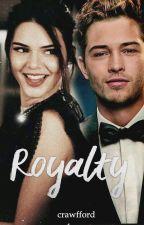 Royalty | K.J. by crawfford