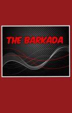 the barkada by nsioco