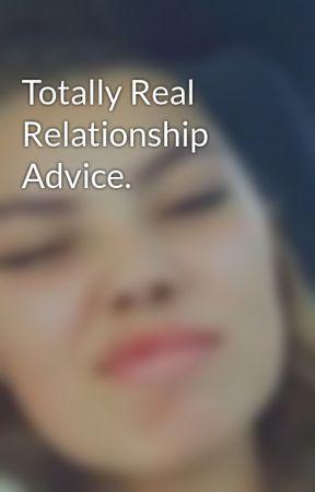 Dating advice does he like me
