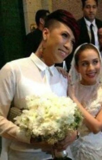 She's the One (A Vicerylle Story)