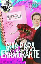 Guía Para Enamorarte▪  A.V by iQueMxnkey