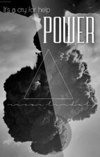 Power (completed) by apandemonium