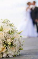 Mi boda- Shawn Mendes Y tu by KatiaFuentes2