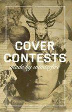 Wettbewerbe -Größtenteils um cover by WiinterFire