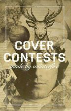 A Wiintercontest - Coverwettbewerbe by WiinterFire