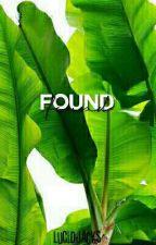 found | j.g & j.j by -philocaly