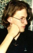 Dylan Klebold x Reader (SMUT) by dylankillbold