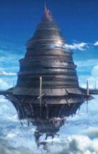 Sword Art Online - behind the scene by kirito_369
