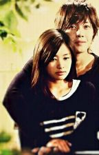 C-F (cambia-forma): Baek Seung Jo by AlejAltamiranta