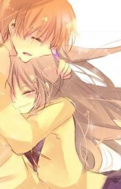 Đọc Truyện [ Tạm drop]( 12 chòm sao)Because... I love you! - Sagittarius-Otaku