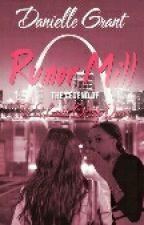 Rumor Mill by Zanni09