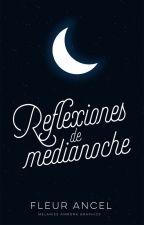 Reflexiones de medianoche © by betweenseptember