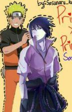 Prince X Prince(ss?) by sasunaru_itakyuu