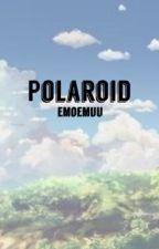 Polaroid by emoEmuu