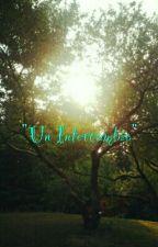 """Un Intercambio"" (Felinette - Miladrien) by LuArrietaMontiel"