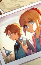 Gravity falls RP (Anime/Human version) by Saturn-Verona-Yuu
