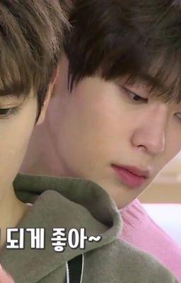 [JaeYong][NCT Fanfic] Tình nhân vợ cả - Ciel