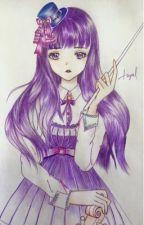 Vẽ Bậy by HuyenNamida