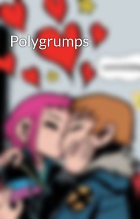 Polygrumps by wavvydreamer