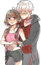 Saeran x Reader [Discontinued] by EnderWritesThings