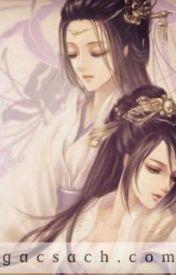 Đọc Truyện [xk, nữ cường] Tà Y Độc Phi - OanhKun Phan