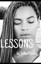 Lessons (Completed) by TeshaKnowles